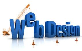cheap web desing london